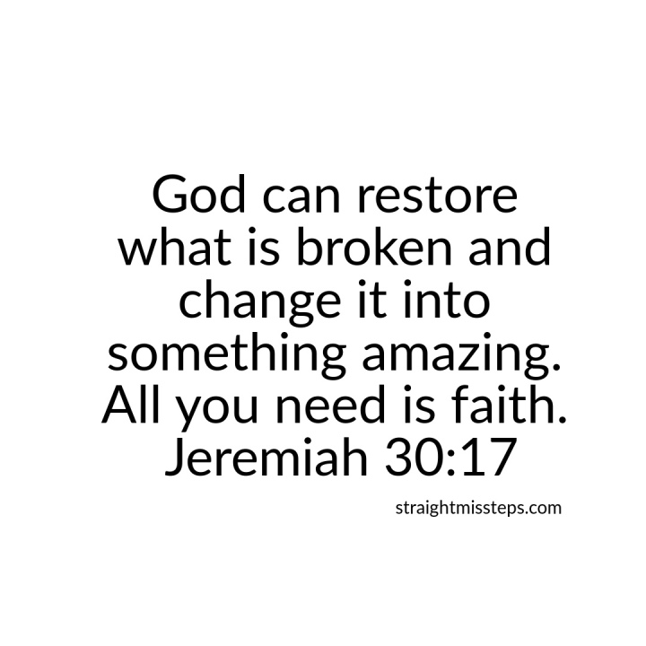 It's Okay, God Can HandleIt